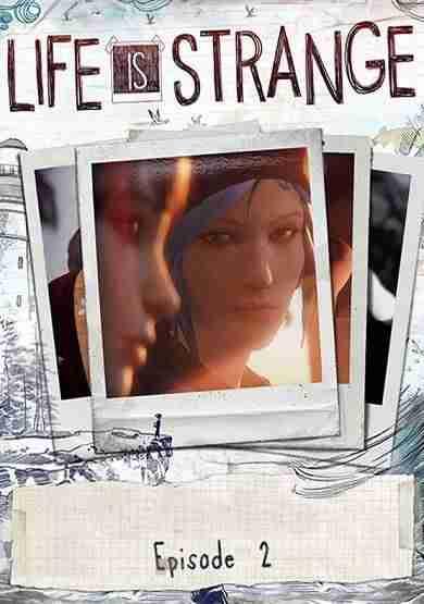 Descargar Life Is Strange Episode 2 DLC [MULTI][LiGHTFORCE] por Torrent